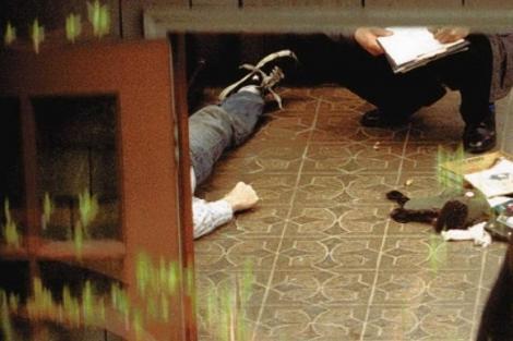 """Kurt Cobain și-a planificat moartea? """"Mi-a semnat cartea pe 2 aprilie. A pus, intenționat, 5 aprilie, ziua decesului!"""""""