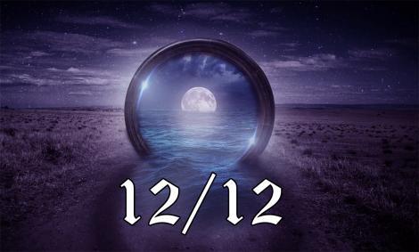 Numerologie. 12.12, o dată mistică în care se schimbă viețile! Ce trebuie să faci azi