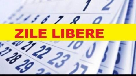 Oficial! Românii nu vor lucra pe 24 și 31 decembrie! Guvernul acordă încă două zile libere de Crăciun și Revelion!