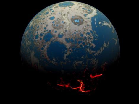 Descoperire EPOCALĂ! Se schimbă ISTORIA OMENIRII! Întreaga planetă a aflat adevărul!