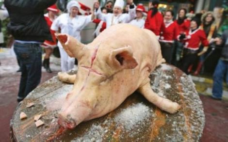 Ignat, 20 decembrie. Tradiții, obiceiuri, superstiții. Ce să nu faci astazi