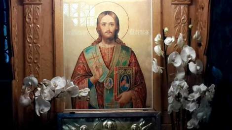 Astăzi este sărbătoare mare! Biserica Ortodoxă îl prăznuiește pe Sfântul Mucenic Elefterie. Ce este bine să facem