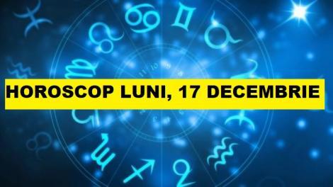 Horoscop 17 decembrie. Ce zodie rămâne fără loc de muncă! Astrele o lovesc