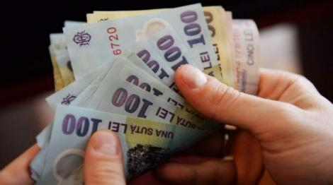 Nu e glumă! Românii pot primi 20.000 de lei de la stat! Ce trebuie să faci ca să beneficiezi de această sumă