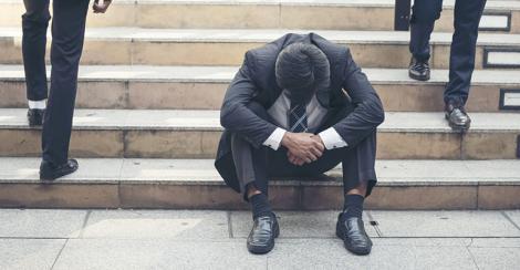 Gata cu șomajul! Toți șomerii din acest oraș au primit un ultimatum! Consecințe grave pentru cei care se opun