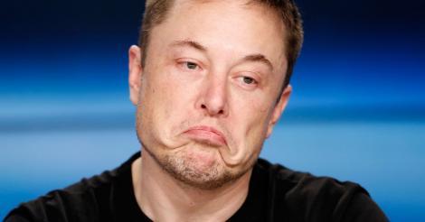 Cum încearcă miliardarul Elon Musk să revoluționeze traficul urban, dar și să evite ambuteiajele. Ideea i-a venit când se afla blocat în trafic - VIDEO