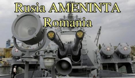 """Ministrul Apărării, anunț îngrijorător. Ce se întâmplă în apropiere de România: """"Trebuie să fim atenți"""""""