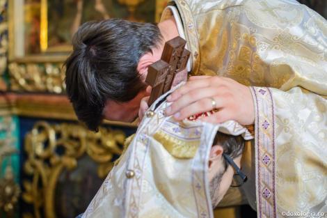 10 reguli obligatorii la spovedanie. Părintele Argatu expllică ce nu se face la mărturisire