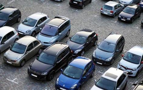 Vești proaste pentru mii de șoferi din România! Cât mai au de așteptat pentru restituirea taxei auto! Anunțul făcut de autorități