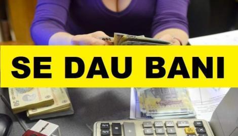 E oficial! Bani mai mulți de la stat, de la 1 ianuarie 2019! Aceste categorii de români vor încasa sume de până la cinci ori mai mari