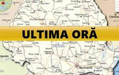 Pericol în România, în prag de sărbători! Un virus a fost confirmat în mai multe județe! Autoritățile sunt în alertă
