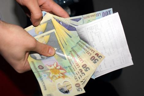 Ce se întâmpă cu Pilonul II de pensii! Toți românii trebuie să afle