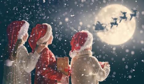 Sărbători de iarnă. Cele mai importante superstiții de Crăciun. Tot ce trebuie să știi pentru a avea sărbători fericite