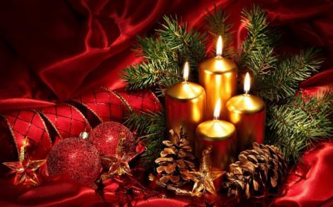 """Cele mai vechi tradiții românești de Crăciun. Ce trebuie să facem astăzi pentru """"prosperitate şi sănătate în anul care vine"""""""