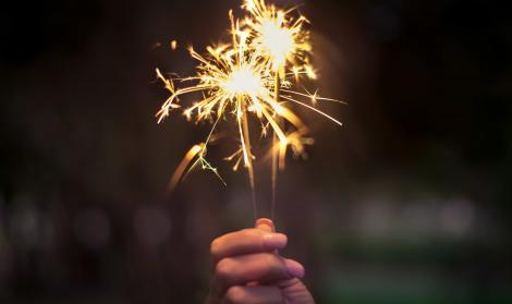 La mulți ani, 2019. Top 20 cele mai frumoase Mesaje, Urări și SMS pentru cei dragi
