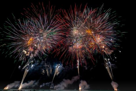 Anul 2019. Superstiții și Tradiții de Anul Nou în România