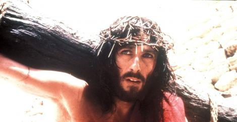 S-a stabilit: acesta este inelul omului care l-a condamnat pe Iisus Hristos la moarte!