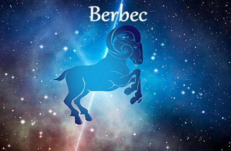 Horoscop Decembrie 2018. Zodia Berbec simte nevoie de evadare și aventură