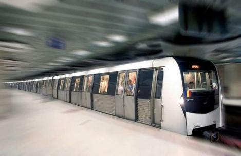 Grevă la metrou! Sindicaliștii amenință din nou, după ce negocierile au eșuat