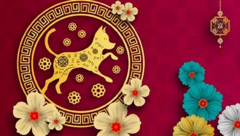 Horoscop chinezesc decembrie 2018. Numai probleme pentru Câine și Tigru