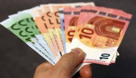 Oficial! Prim-ministrul României a dezvăluit în ce an vom trece la euro