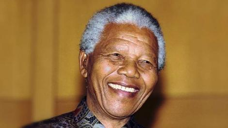 Beyonce și Ed Sheeran l-au omagiat pe Nelson Mandela. Cu ce ocazie