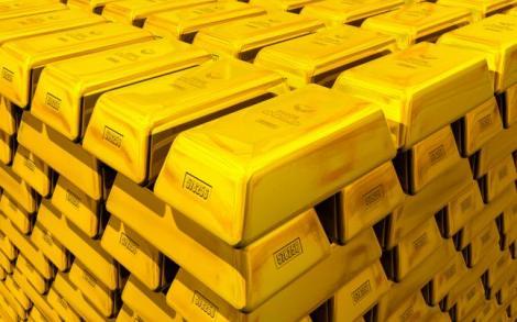 Un metal folosit în industria auto a devenit mai scump decât aurul. Cum a fost posibilă o astfel de creștere