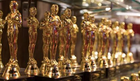 Premiile Oscar sunt într-o continuă schimbare! El este actorul care va fi gazda ediției de anul viitor. Nimeni nu se aștepta la asta