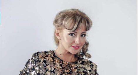 """Alexandra Velniciuc, dezvăluire surprinzătoare la """"CulTOUR"""": """"Am un talent pe care nu l-am educat în niciun fel"""""""