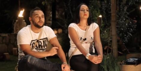 Gabi și Andreea, din nou împreună?! Cum s-au prezentat la ultima Ceremonie, la 6 luni după evenimentele care au șocat o țară întreagă