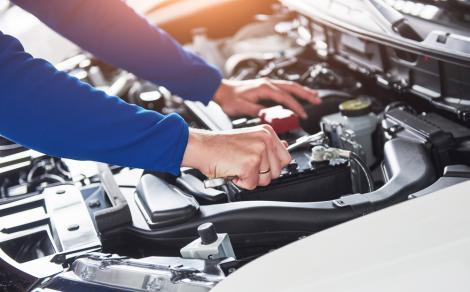 Șapte trucuri pentru a prelungi durata de viață a mașinii tale