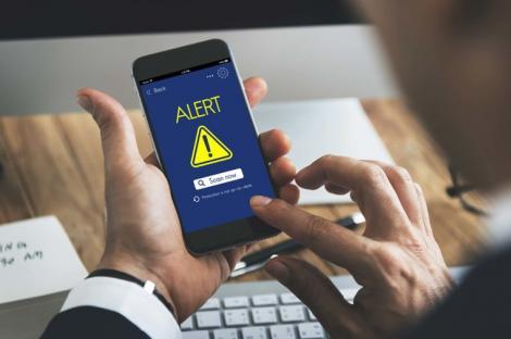"""RO-ALERT! Toți românii care își vor cumpăra un telefon mobil trebuie să știe asta: """"Va fi instalat pe toate telefoanele. Obligatoriu!"""""""