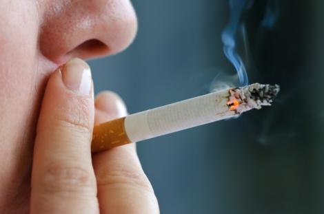 Ești fumător și nu vrei să renunți la țigări? Secretul acesta te scapă de orice boală, fără să renunți la viciu!