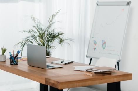 5 elemente esențiale în care să investești dacă ai un startup