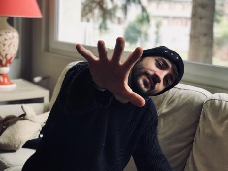 """După """"X Factor"""", Pierluca Salvatore vrea să devină cunoscut și în industria modei! Jurații s-au apucat și ei, deja, de noi căutări. START CASTING!"""