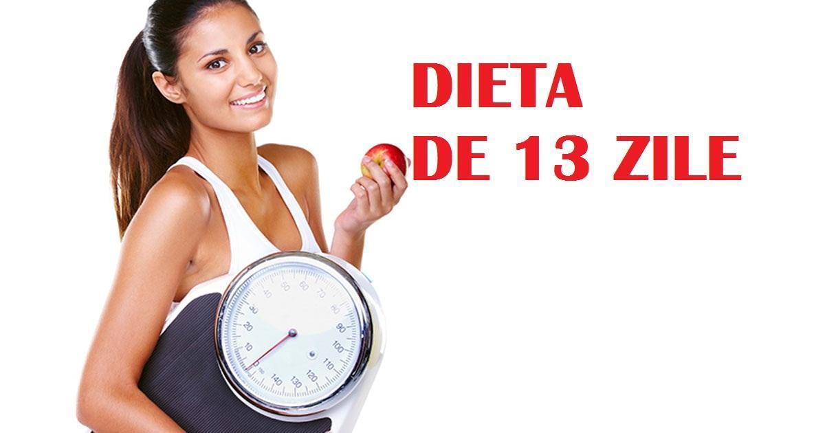 diete gratuite)