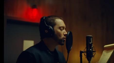Eminem și Ed Sheeran au dat lovitura cu cel mai nou videoclip! În mai puțin de 24 de ore a adunat milioane de vizualizări! (VIDEO)