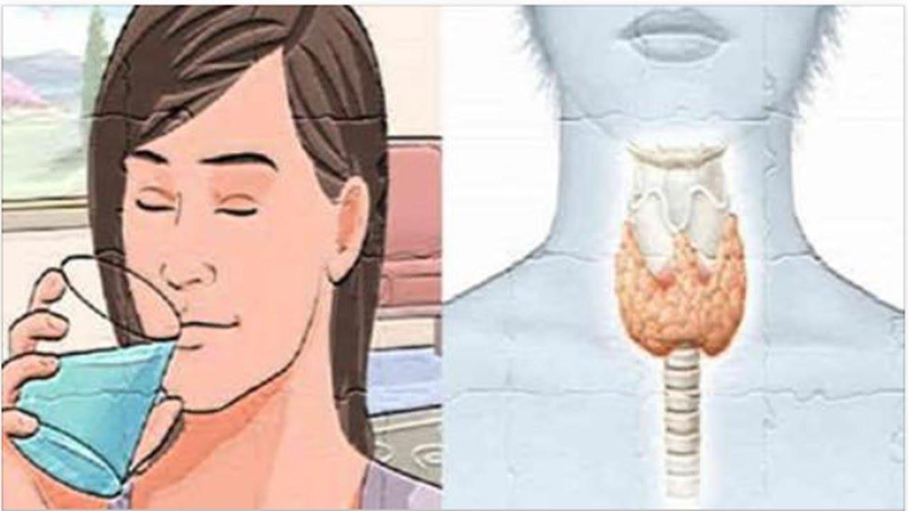 Blog - Post - Tiroidă leneșă = kilograme în plus