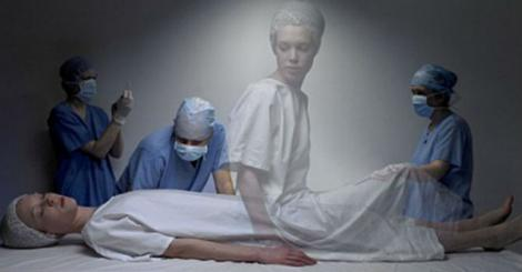 Ce se întâmplă după moarte! Un pacient și-a revenit din comă și a povestit ce a văzut în lumea de dincolo!