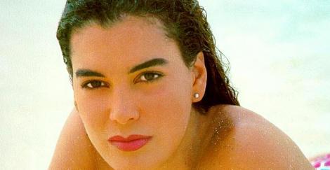 FOTO! Femeia perfectă, la 50 de ani! Cum arată cunoscuta actriță de telenovele Ruddy Rodriguez: Îți amintești de ea?