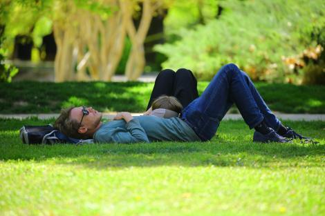 Durata optimă a somnului de frumusețe. Cum să nu ne simțim niciodată obosiți