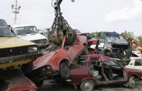 Schimbare uriașă la Programul Rabla! Ce condiții trebuie să îndeplinească românii care vor o mașină nouă!