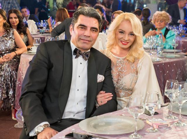 O a treia persoană s-a implicat în divorțul dintre Marcel Toader și Maria Constantin! Dezvăluiri uimitoare de la soție