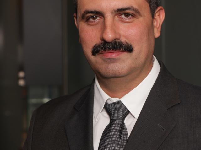 Antena Group își consolidează echipa cu un CEO de la PwC