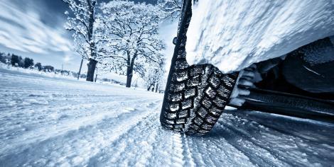 VREMEA 25 februarie. Un val de frig va cuprinde toată țara. Cod portocaliu în 28 de județe