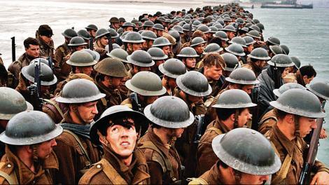 Cel mai mare mister al omenirii: când va fi Al Treilea Război Mondial. Noi calcule ne duc mai aproape de a vedea viitorul