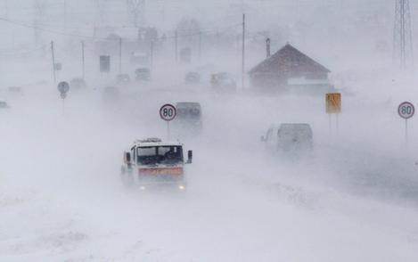ULTIMA ORĂ! Posibil COD ROȘU până pe 2 martie!? AMN: Temperaturile vor ajunge până la -20 de grade Celsius în Capitală