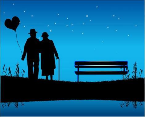 Zodiile cu cele mai lungi relații de dragoste. Află dacă partenerul tău se numără printre ele
