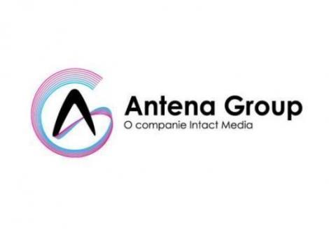 Pozitia oficială Antena Group cu privire la postarea lui Dan Negru, de pe pagina sa personală de Facebook