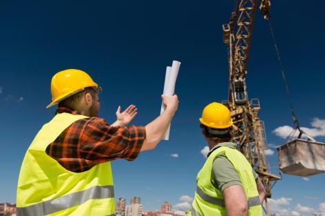 5 domenii puternic afectate de criza forței de muncă din România